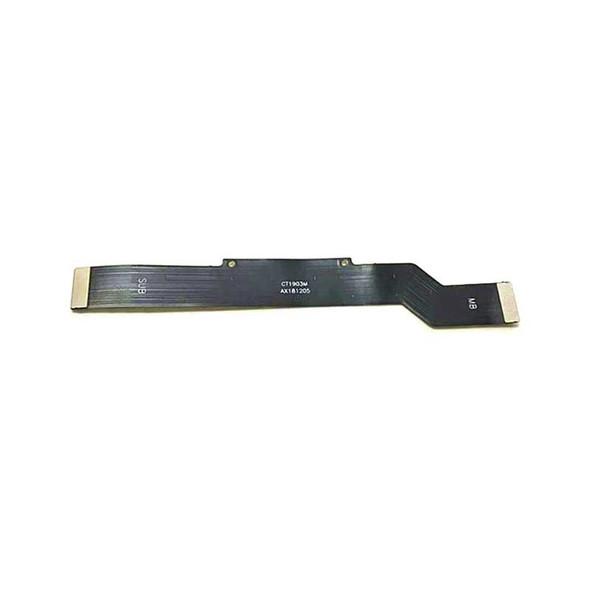 Xiaomi Redmi Note 6 Pro Motherboard Flex Cable from www.parts4repair.com