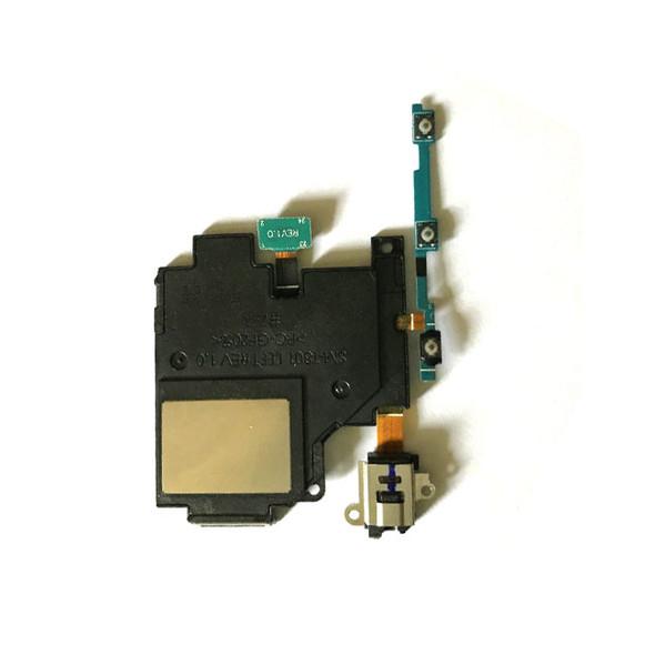 Samsung Galaxy Tab S 10.5 T800 Side Key Flex Cable