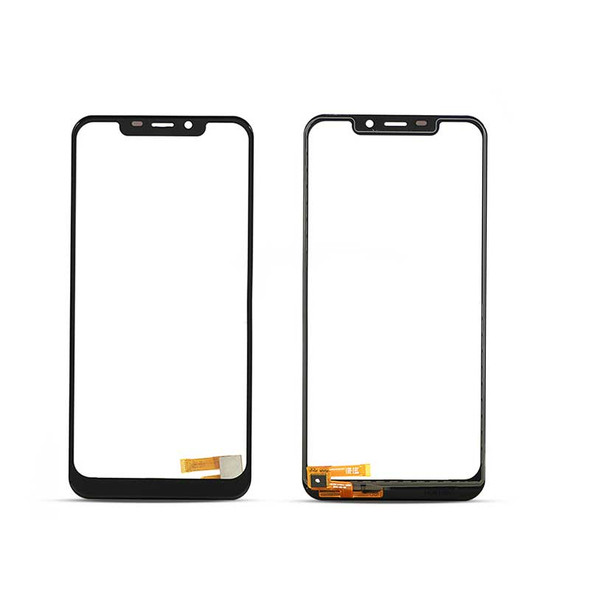 Oukitel C12 Pro Touch Screen Digitizer Replacement from www.parts4repair.com