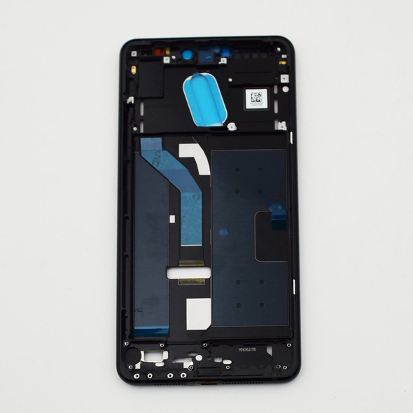 Huawei Honor Note 10 Front LCD Plate Frame