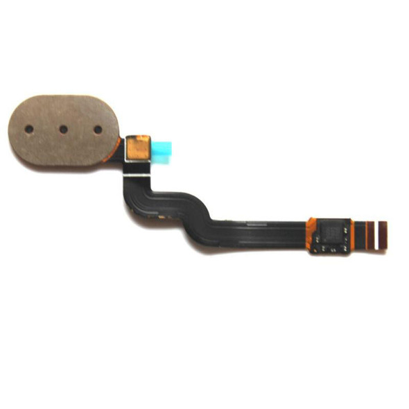 Motorola Moto X4 Fingerprint Sensor Flex Cable
