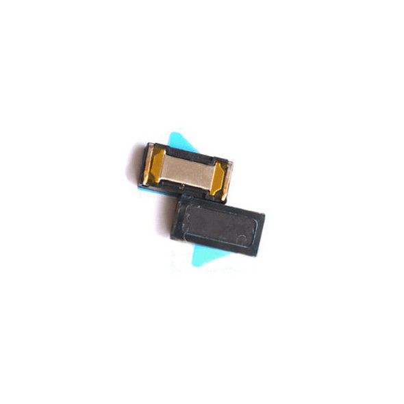 Nokia 6.1 2018  Earpiece Ear Speaker from www.parts4repair.com