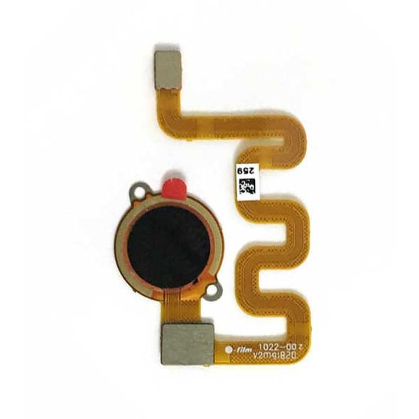 Xiaomi Mi A2 Lite Fingerprint Sensor Flex Cable