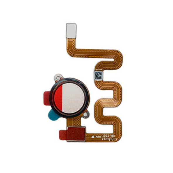 Xiaomi Mi A2 Lite Fingerprint Sensor Flex Cable