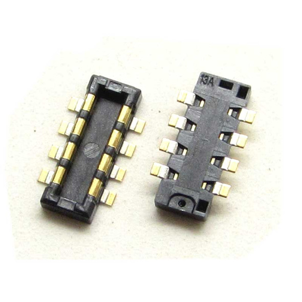Xiaomi Mi A2 Lite Redmi S2 Battery Connector on Flex Cable