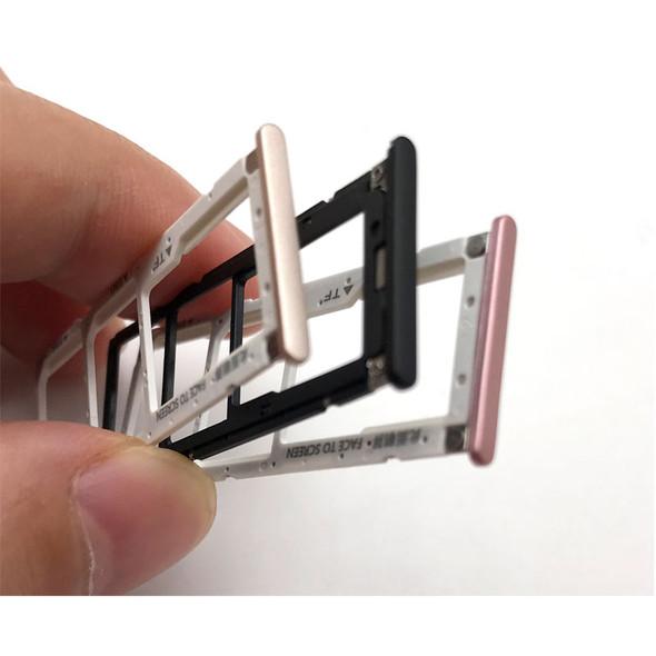 Redmi 6 Pro SIM Tray