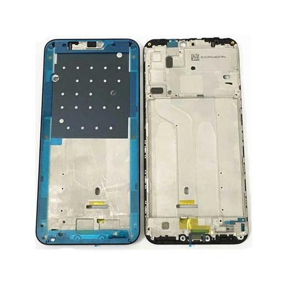 Xiaomi Mi A2 Lite Redmi 6 Pro LCD Plate Frame from www.parts4repair.com