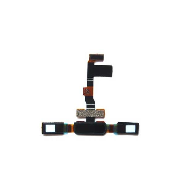 Nokia 8 Fingerprint Sensor Flex Cable from www.parts4repair.com