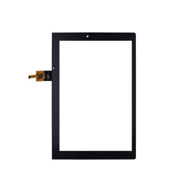 Lenovo Yoga Tablet 3 10 YT3-X50 Touch Panel