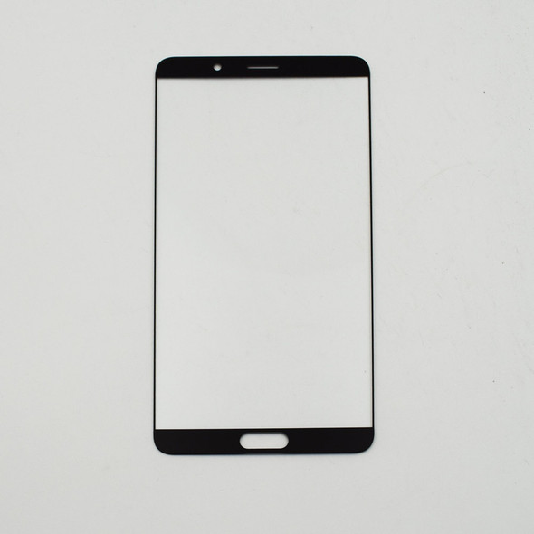 Huawei Mate 10 Outer Glass Replacement