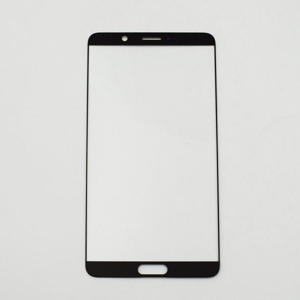 Huawei Mate 10 Touch Glass Lens