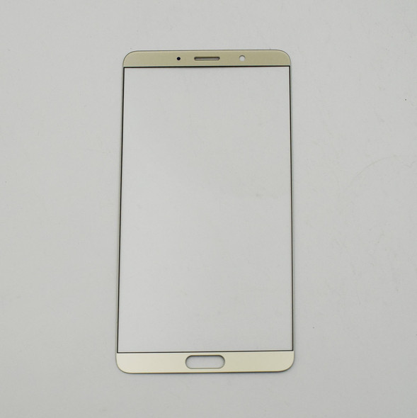 Huawei Mate 10 Front Glass Replacement
