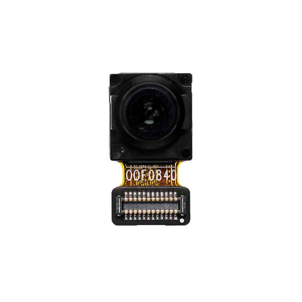 Huawei P20 Pro Front Camera Flex Cable from www.parts4repair.com
