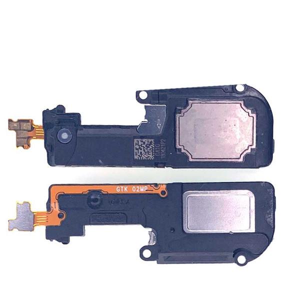 Huawei P20 Pro Loud Speaker Module from www.parts4repair.com