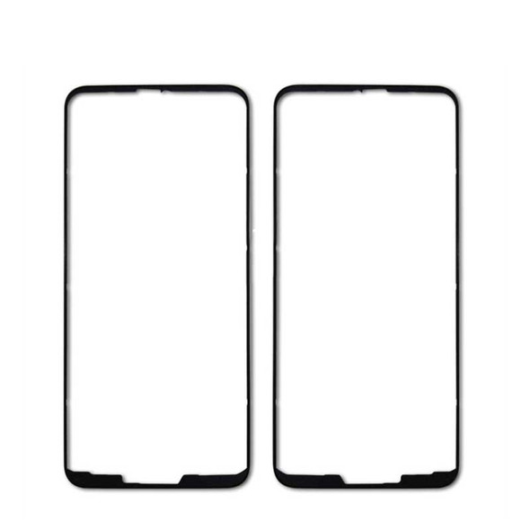 Huawei P20 Pro Front Bezel from www.parts4repair.com