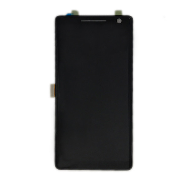 Nokia 8 Sirocco Screen Assembly