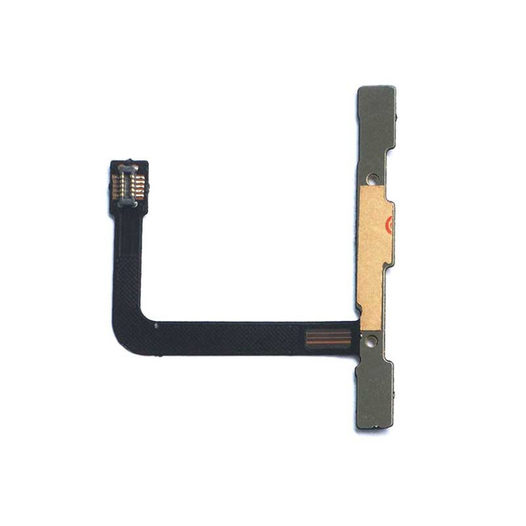 Huawei P20 Power Flex Cable
