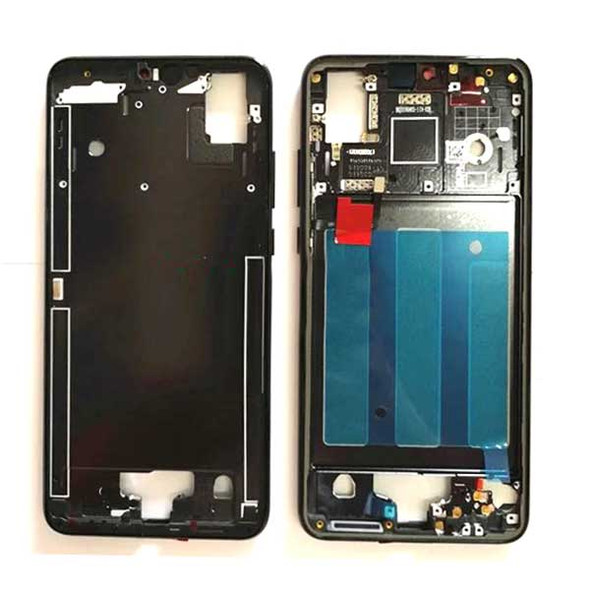 Huawei P20 LCD Plate from www.parts4repair.com