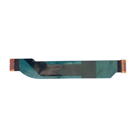 Honor Note 10 Main Board Flex Cable