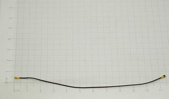 Xiaomi Pocophone F1 Signal Cable | Parts4Repair.com