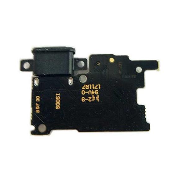 Xiaomi Mi 6 Dock Charging Flex Cable