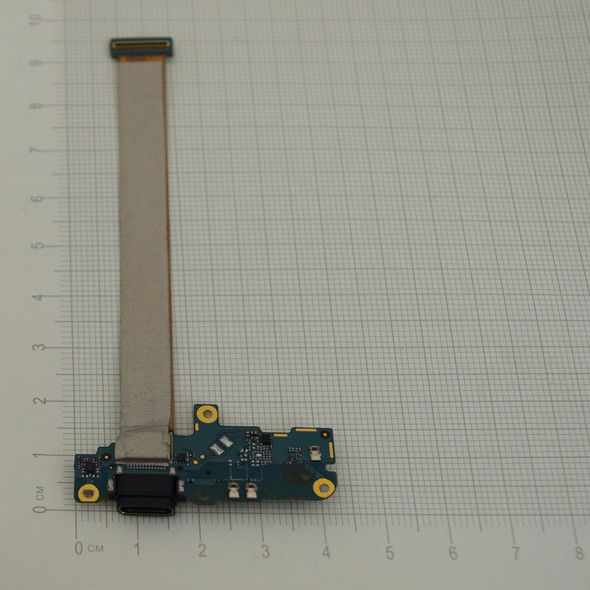 Google Pixel 2 Charging Port Flex Cable | Parts4Repair.com