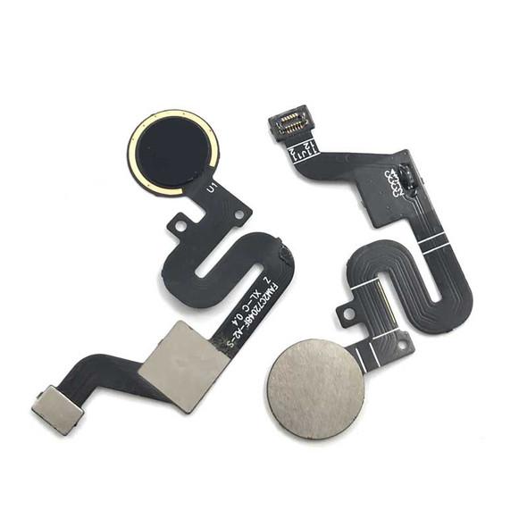 Nokia 5.1 Plus X5 Fingerprint Sensor Flex Cable from www.parts4repair.com