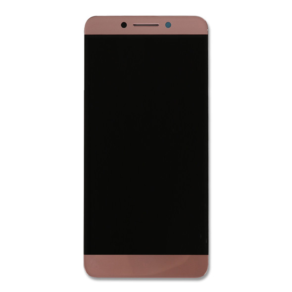 Complete Screen Assembly for LeEco Le 3 Pro X650 -Rose Gold