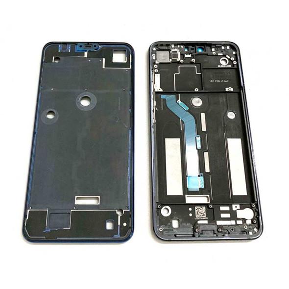 Xiaomi Mi 8 Lite LCD Plate from www.parts4repair.com