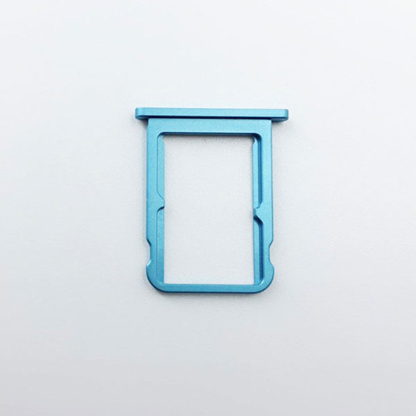 Xiaomi Mi A2 6X SIM Tray Blue from www.parts4repair.com
