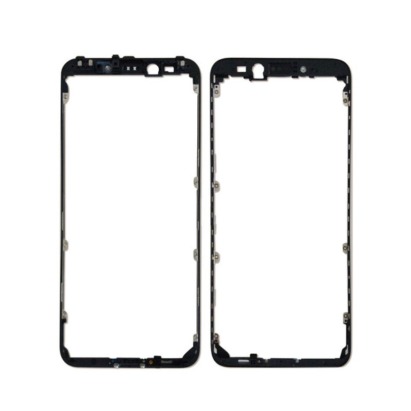 Xiaomi Mi A2 (Mi 6X) Front Bezel from www.parts4repair.com