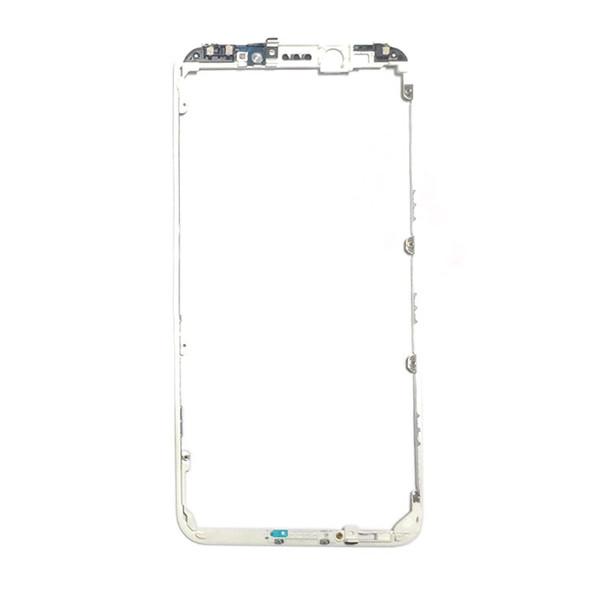 Xiaomi Mi A2 (Mi 6X) Front Bezel -White