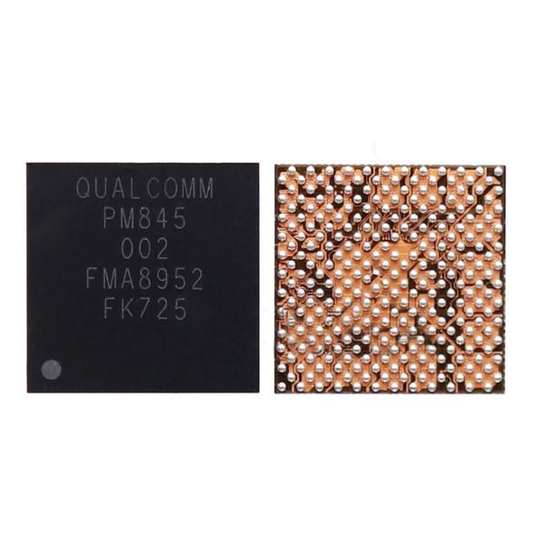 Xiaomi Mi Mix 2s Power IC PM845 from www.parts4repair.com