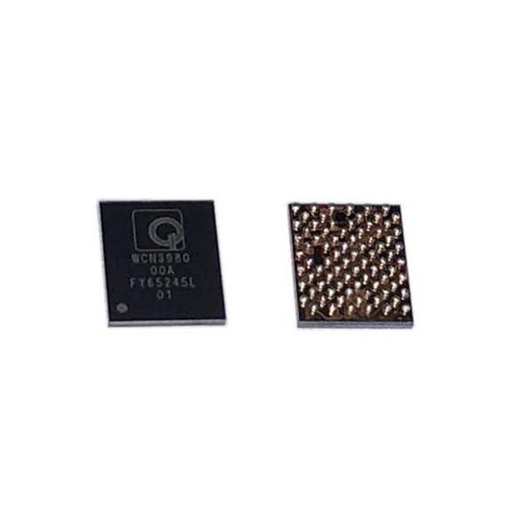 Xiaomi Mi A2 (6X) WIFI Module IC WCN3980 00A