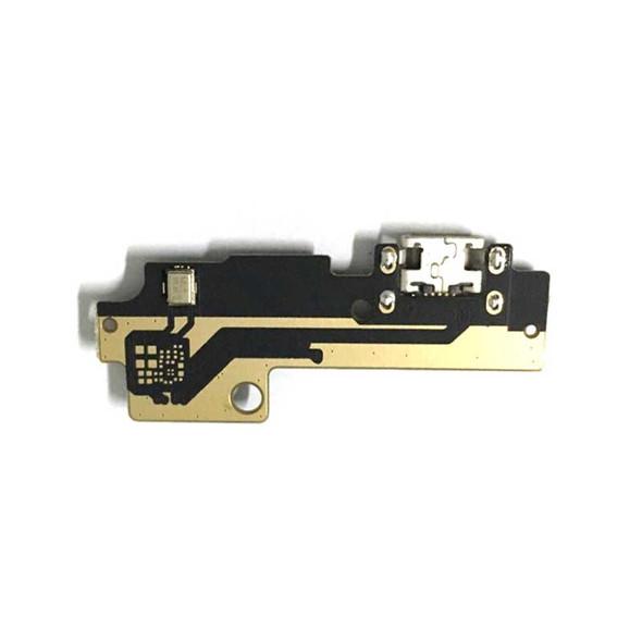 ZTE Blade V7 Charging Port Flex Cable