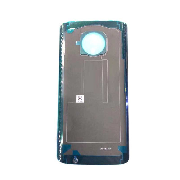 Motorola Moto G6 Plus Battery Door