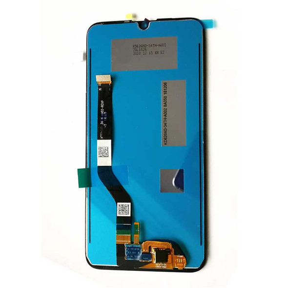 Huawei Y7 Prime 2019 Touch Screen Assembly