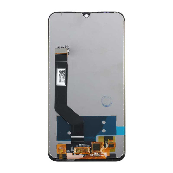 Xiaomi Mi Play Screen Replacement