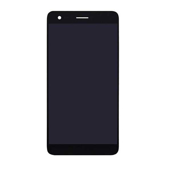 ZTE Blade A3 LCD Screen Digitizer Assembly from www.parts4repair.com