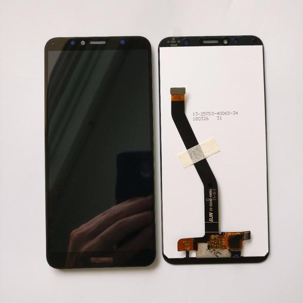 Honor 7A Aum-l29 AUM-L41 LCD Screen Digitizer Assembly