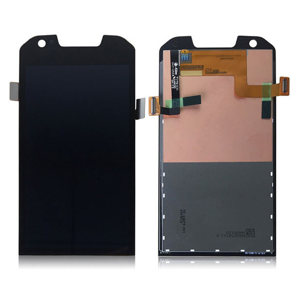 CAT S60 LCD Screen Digitizer Assembly from www.parts4repair.com