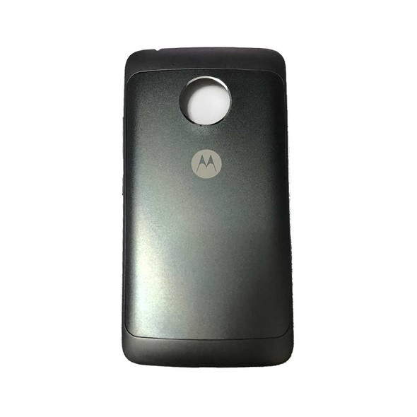 Motorola Moto G5 Back Housing Cover from www.parts4repair.com