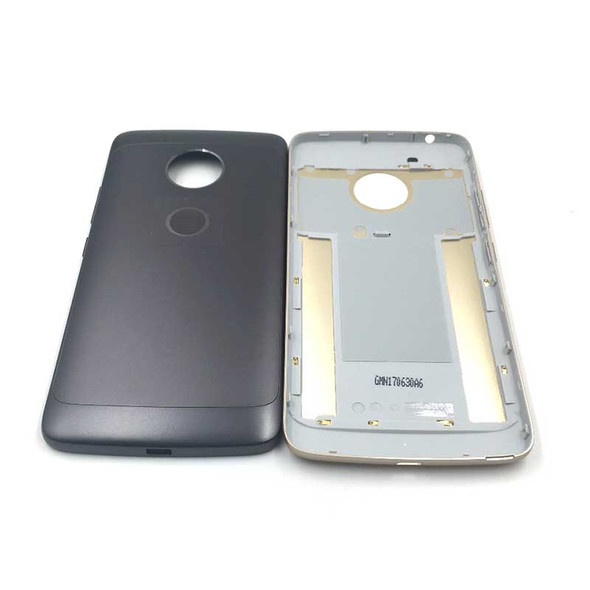 Motorola Moto G5 Rear Housing Cover