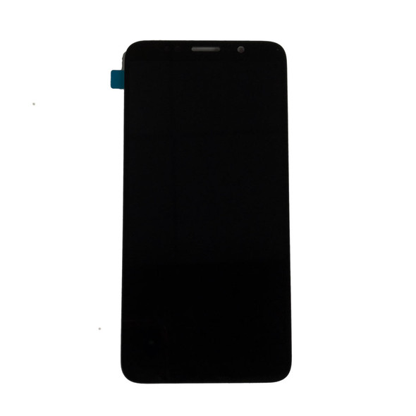 Huawei Y5 Lite 2018 LCD Screen Digitizer Assembly from www.parts4repair.com