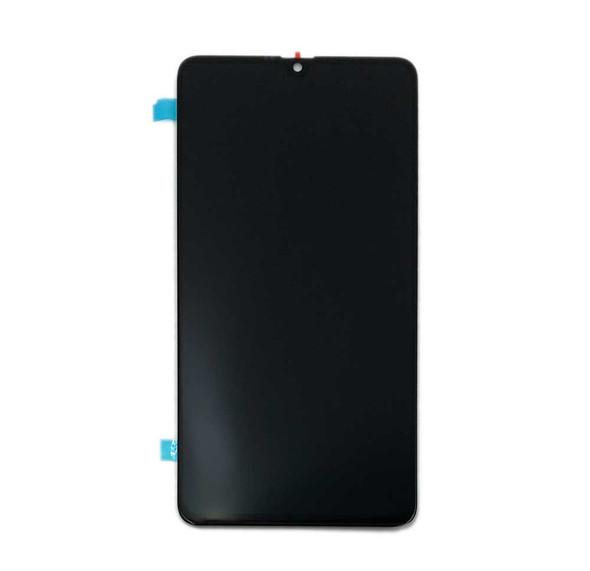 Huawei Mate 20 X LCD Screen Digitizer Assembly | Parts4Repair.com