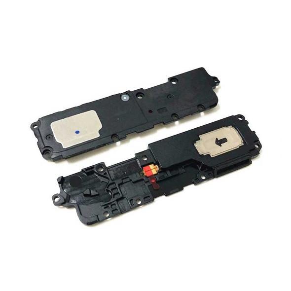 Huawei Nova 4 Loud Speaker Module from www.parts4repair.com