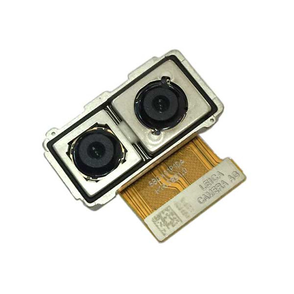 Huawei Mate 9 Back Camera Flex Cable from www.parts4repair.com
