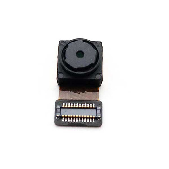 Motorola Moto G5 Plus Front Facing Camera Flex Cable from www.parts4repair.com
