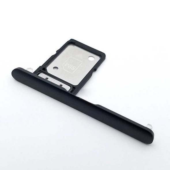 Sony Xperia XA2 Single SIM Tray from www.parts4repair.com