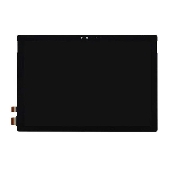 Microsoft Surface Pro 5 1796 LCD Screen Digitizer Assembly from www.parts4repair.com